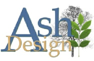 05_phb_ash_design_aims_5.pdf